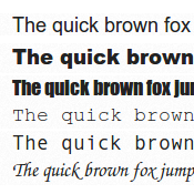the quick brown fox jumped over the lazy dog typing test