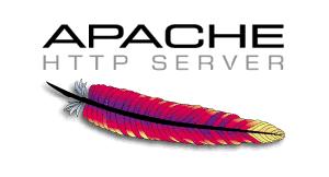 apache-logo-1